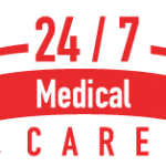 24-7-medical-care