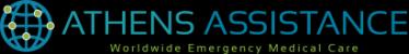 Logo-Athens-Assistance