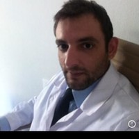 Dr. Lygnos Michael MD
