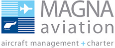 magna-aviation-logo